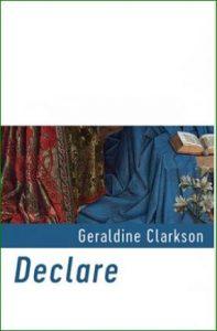declare-cover