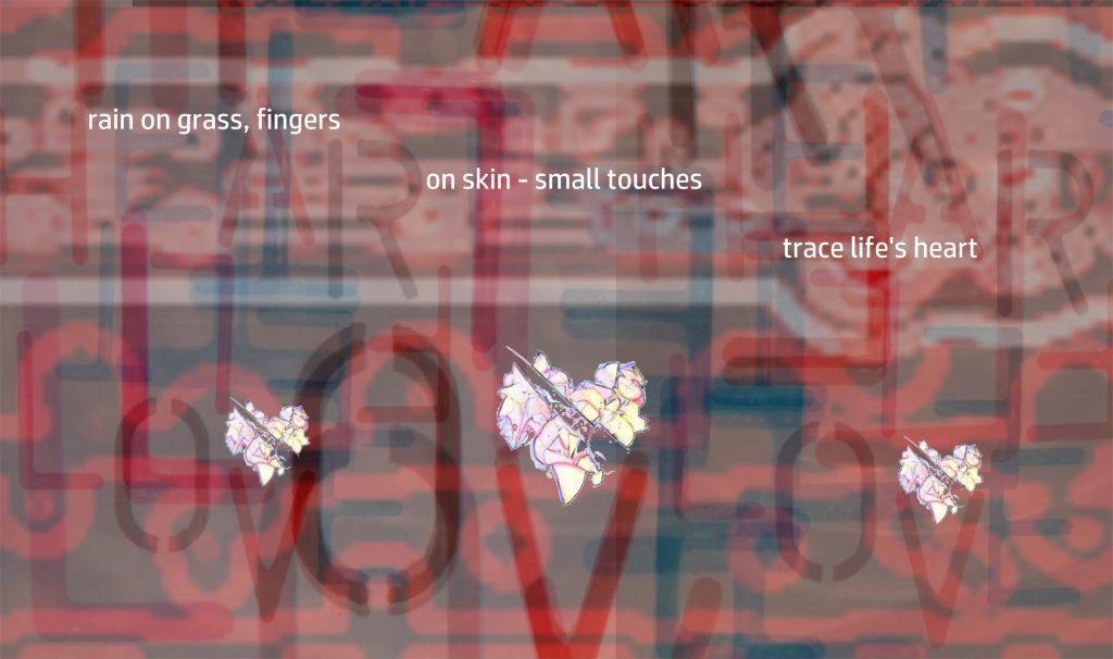 heart-trace-haiku