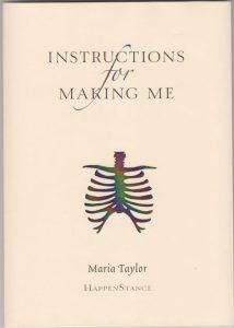 instructions-fot-making-me
