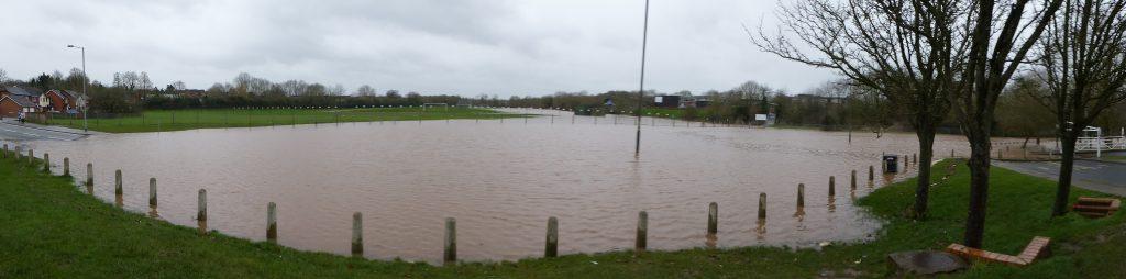 P1110113 flooding